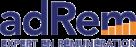 adRem | Expert en rémunération