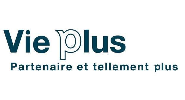 vieplus